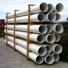 pvc-pipe-waterproofing