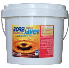 boresaver-c